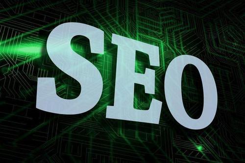 如何快速提升网站百度排名