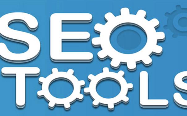 网站哪些因素和权重密不可分