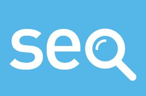 中小型企业如何选择网站优化公司