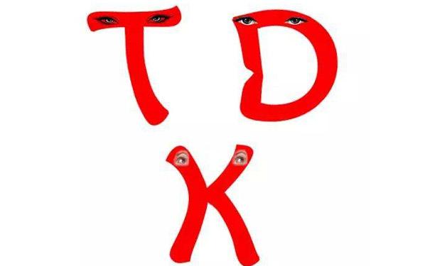TDK标签怎么用