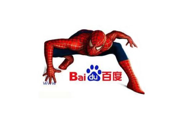 网站显示蜘蛛抓取异常的原因